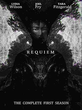 Requiem - The Complete Season One