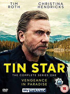 Tin Star - The Complete Season One