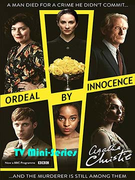 Ordeal by Innocence - TV Mini-Series