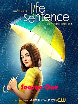 Life Sentence - The Complete Season One