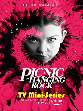 Picnic at Hanging Rock - TV Mini-Series