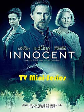 Innocent - TV Mini-Series