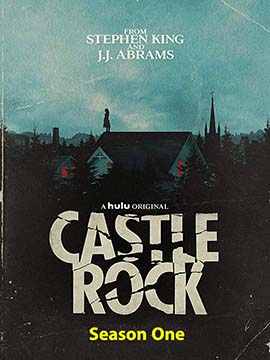 Castle Rock - The Complete Season One