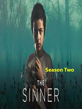The Sinner - The Complete Season Two
