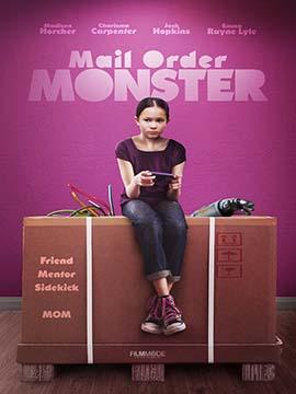 Mail Order Monster