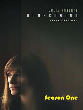 Homecoming - The Complete Season One
