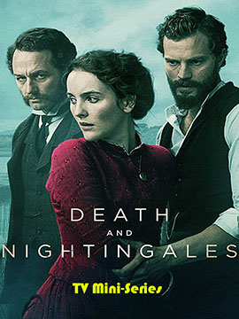Death and Nightingales - TV Mini-Series