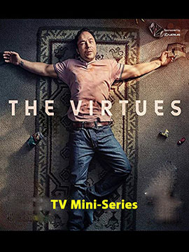 The Virtues - TV Mini-Series