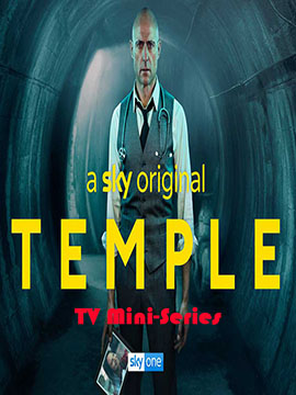 Temple - TV Mini-Series