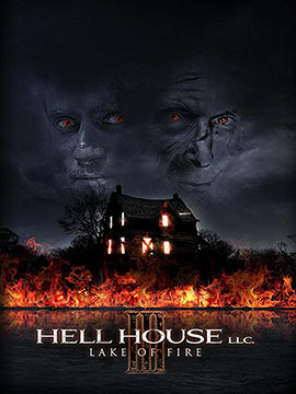 Hell House LLC III: Lake of Fire