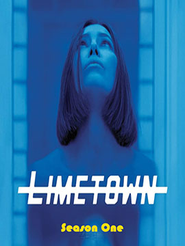 Limetown - The Complete Season One