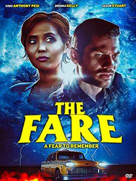 The Fare