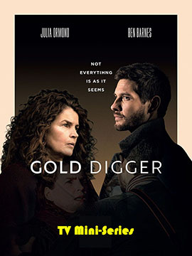 Gold Digger - TV Mini-Series