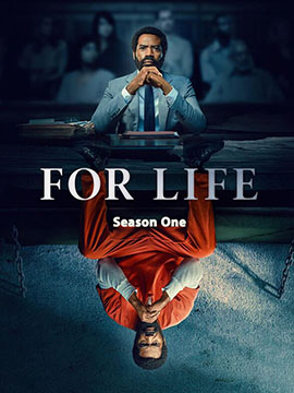 For Life - The Complete Season One