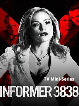 Informer 3838 - TV Mini-Series