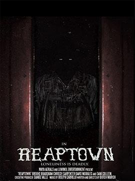 Reaptown