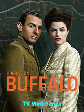 Operation Buffalo - TV Mini-Series
