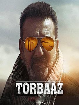Torbaaz