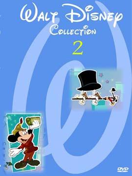 Disney Collection - Part 2